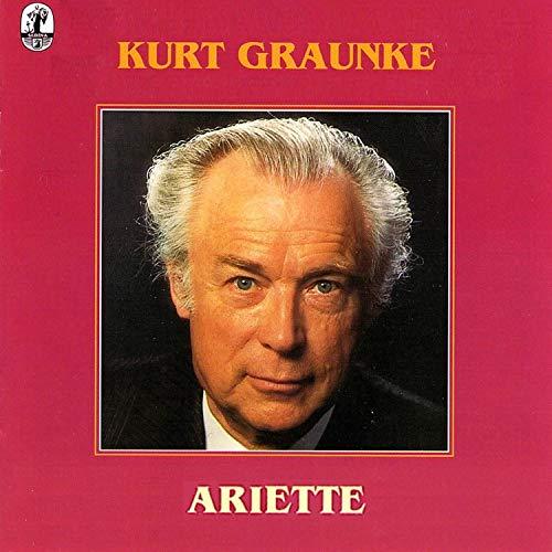 Ariette (Orchestra Version)