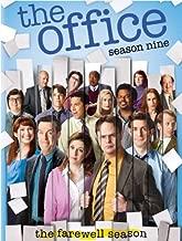The Office : Season 9