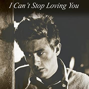 Ray Charles : I Can't Stop Loving You
