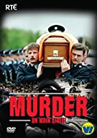 Murder on Main Street [Import anglais]