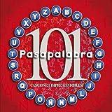 Las 101 canciones imprescindibles de Pasapalabra