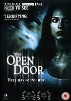 Open Door, the [DVD] [Import]