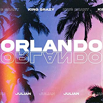 Orlando (feat. Julian)