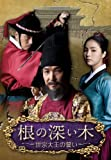 朝鮮王朝最高の天才君主・世宗大王
