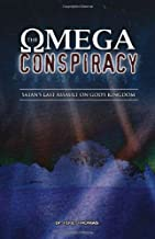 Best the omega conspiracy documentary Reviews