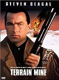 Terrain min? [DVD] [1994] by Steven Seagal