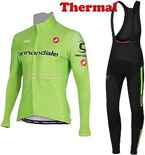 Cycling Shorts Cycling Pants bikehose of Berkner S M L XL XXL XXXL 4xl 5xl NEW