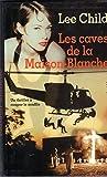Les caves de la Maison-Blanche - Seine - 19/03/2006