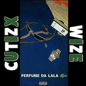 Perfume da Lala