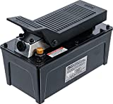 BGS 1609   Bomba hidráulica neumática   689 bar / 10.000 psi