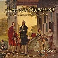 American Homestead