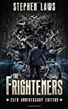 The Frighteners: 25th Anniversary Edition