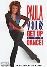 Paula Abdul's Get Up and Dance! by Lions Gate by Steve Purcell (IV)