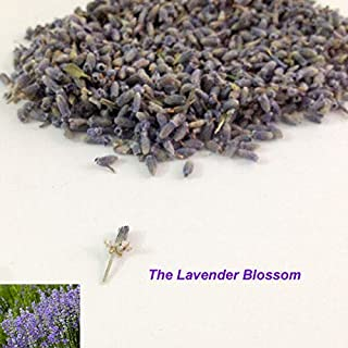 200g Fresh Good Quality Dried Lovely Lavender Blossom Natural tic Perfume