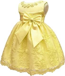 nb baby girl dresses
