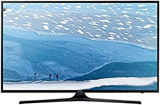 Samsung 70 Inch 4K UHD LED Smart TV-  UA70KU7000RXUM
