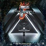Fraktal: Folge 09: Die Traummaschine