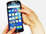 Playdoh Smart Phone Galaxy S7 edge