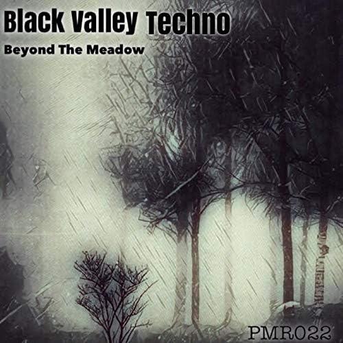 Black Valley Techno