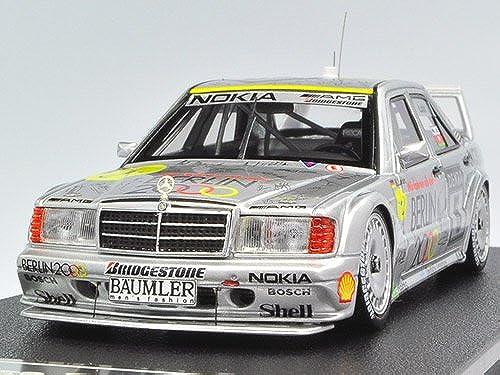 Mercedes-Benz 190E No5 1992 DTM [Toy] (japan import)