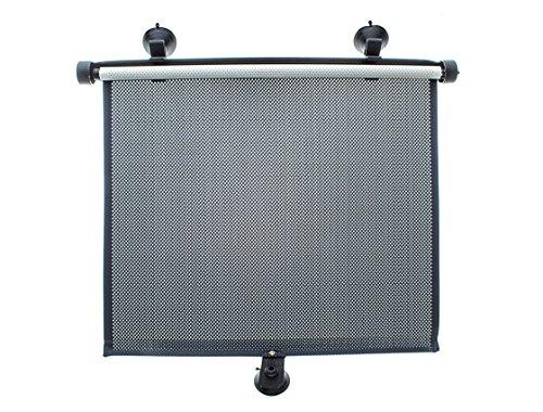 SUMEX CLD4351 Cortinilla Lateral Enrollable 50 cm Alto x 40 cm Ancho