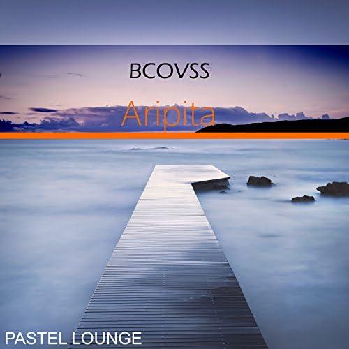 B Covss