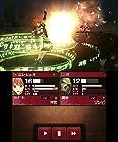 ファイアーエムブレム Echoes もうひとりの英雄王 - 3DS_03