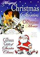 Magical Christmas Stories [DVD] [Import]