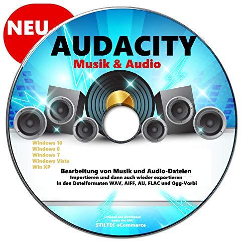 Konverter Konvertierer Premium für Video +Audio + Foto Umwandlung, Bearbeitung, Konvertierung für Windows