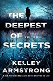The Deepest of Secrets (Casey Duncan Novels Book 7) (English Edition)