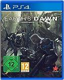 Earths Dawn [Importación Alemana]