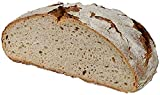 Authentic German Bauernbrot Br...