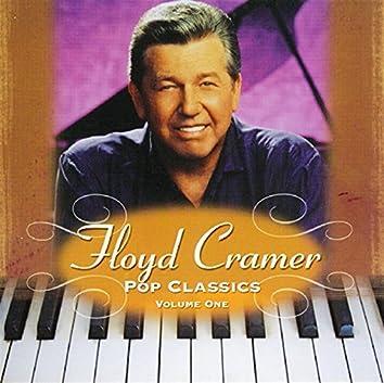 Pop Classics: Volume One