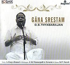 Gaana Shreshtam