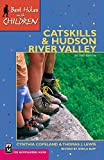Mountaineers Books Hikes With Children