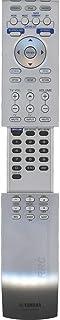 OEM Yamaha Remote Control: VD3109, VD-3109, YSP4100, YSP-4100, YSP4100BL, YSP-4100BL, YSP5100, YSP-5100