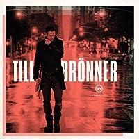 Till Bronner by Till Bronner (2012-12-18)