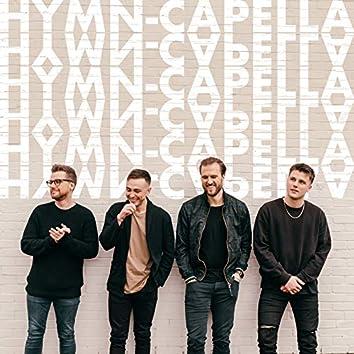 Hymn-Capella