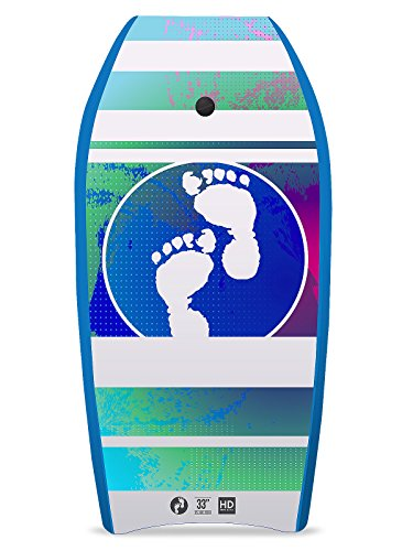 Gant Mitaine Noir Surfdome 1.5MM Amara Glove Fingerless Paddle Homme Quicksilver