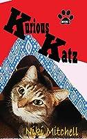 Kurious Katz