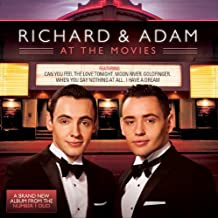 Best richard and adam at the movies Reviews