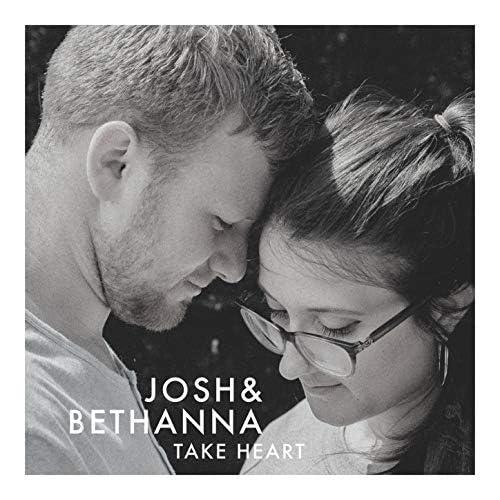 Josh & Bethanna