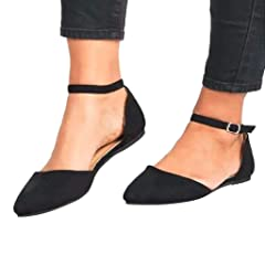 35bd2f8119037 Marvin K Shoes - Casual Women's Shoes