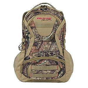 Fieldline Pro Series Womens Treeline Backpack