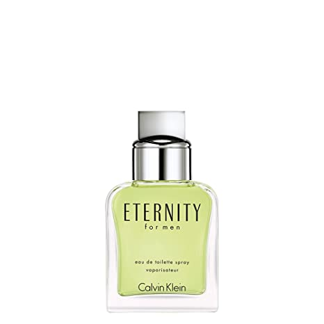 Calvin Klein Eternity Eau De Toilette For Him 30ml Calvin Klein Amazon Ca Luxury Beauty