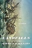 Image of Landfalls: A Novel