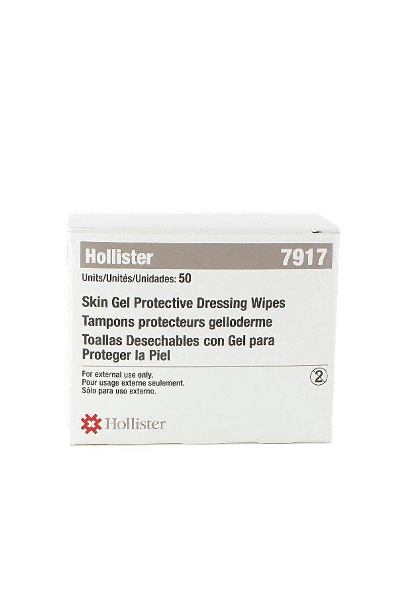 507917 - Skin Gel Protective Ranking TOP10 Dressing Wipe Max 73% OFF