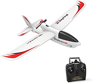 Remote & App Controlled Vehicles INiubi RC Plane Beginner Glider ...