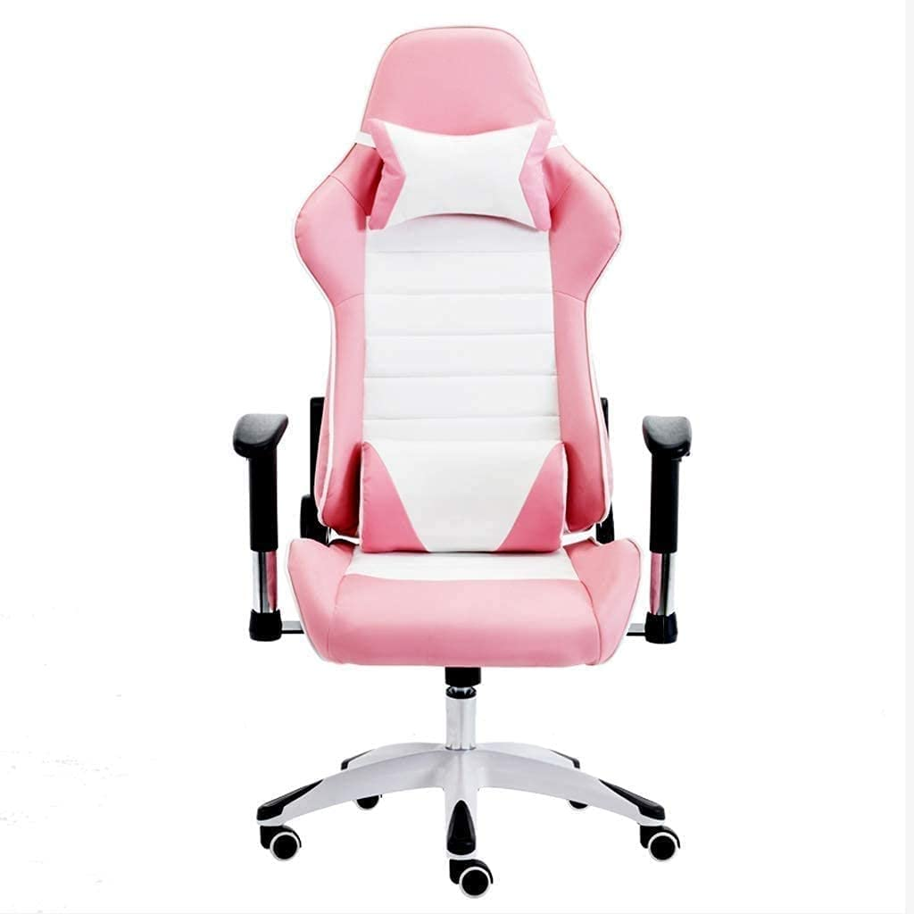 Gaming San Diego Mall Chair Office Leather High Back Game Computer trend rank