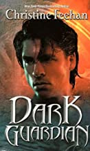 Dark Guardian (The 'Dark' Carpathian Book 9)